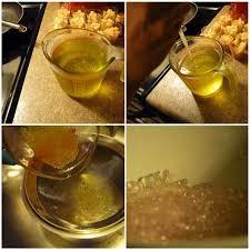 cuisine mol馗ulaire alginate de sodium cuisine mol馗ulaire 100 images agar agar