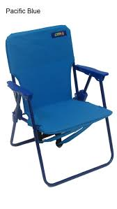 100 Blue Plastic Folding Chairs Out Chair Kids Chair Kids Armchair Youth
