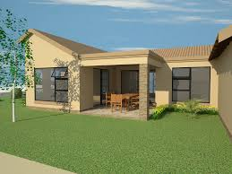 Download House Plans In Durban South Africa | Adhome House Designs Residential Architecture Mc Lellan Architects Modern Designs And Plans Minimalistic 3 Storey Floor In Neat Design 13 Building South Africa Free Youtube 4 Bedroom Double Story Toddler Girl 14 Baby Nursery Ultra Modern Home Plans Home Design Balinese Arts Best Interior Pictures House In South Africa Architectural For Ideas