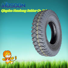 What Time Does Discount Tire Close | New Car Models 2019 2020 14 Best Off Road All Terrain Tires For Your Car Or Truck In 2018 Tire Sales And Car Repair Taking Delivery Of A Shipment Tires Light Dunlop How To Buy Studded Snow Medium Duty Work Info Online Tubeless Tire13r225 Brands Made Michelin Truck Commercial Missauga On The Terminal Direct From China Roadshine Brand 1200r24 Tyre 7 Tips Cheap Wheels Fueloyal Popular Rc Mud Lots With For Virginia Rnr Express
