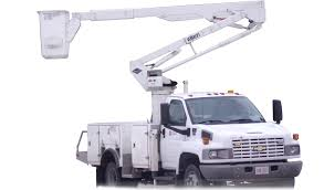 D&D Electric Ltd - Home Protrucks 2017 By Herc Rentals Issuu Dd Electric Ltd Home Equipment Used Bucket Trucks For Sale Search One Of The Widest Commercial Vehicle Fleets Rental In Versalift Tel29nne Ford F450 Bucket Truck Crane For Or Rent Aerial Lifts Near Naperville Il 19 Ton Boom Truck Terex Rentcranesnowcom Find Thousands Companies Near Should You A Uhaul Fun An Invesgation