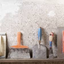 Bricky Wall Building Tool Remodel Pinterest Building Tools