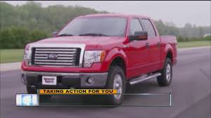 Consumer Reports: Safest Pickup Trucks - YouTube Ford Can Make 300 F150s Per Month Just From Its Own Alinum Wkhorse Group To Unveil W15 Electric Pickup Truck In May 2017 The With A Lower Total Cost Of 2018 New Trucks Ultimate Buyers Guide Motor Trend Mcloughlin Chevy Want To Be Safer On The Road Look For These Small Are Getting But Theres Room For Era In Fleet Vehicles Ngt News F150 King Ranch 4x4 Super Crew Test Drive Review Safest Midsize Pickups Of Year Hank Graff Chevrolet Bay City 2014 Silverado 1500 First Why Struggle Score Safety Ratings Truckscom