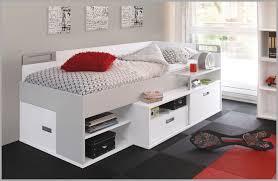 chambre enfant gauthier gauthier lit enfant 1033381 quelques exemples de chez gautier le lit