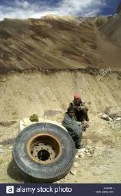 Lone Indian Man Sitting With Huge Truck Tyre Wheel In Remote Area Of ... 2009 Freightliner Cascadia From Lone Mountain Youtube The Center For Land Use Interpretation Truck On Misty Highway At Idyllic Sunny Morning Stock Image Leasing Signs Over 1000th Title To Ipdent On Twitter A Resigned Interior Indian Man Sitting With Huge Truck Tyre Wheel In Remote Area Of Driving From Range Towards Rising 2018 Kenworth W900l 2019 Chevrolet Silverado 1500 Pricing Features Ratings And Reviews 2015 Intertional Prostar New Ram Big Horn Crew Cab Salisbury Kn537064 Safford 2016 Coronado