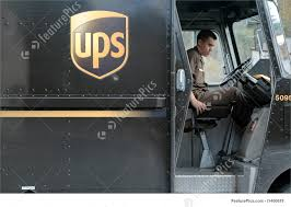 Picture Of UPS Driver And Truck 18 Secrets Of Ups Drivers Mental Floss An Unexpected Journey Youtube Truck Skin For Day Cab Kenworth 680 American Simulator Nc Boy Overjoyed With Gift Mini Truck Medium Duty Work Begins Testing Hydrogen Fucell Delivery Roadshow How To Become A Driver To For Brown Tests Drones Insists Robots Wont Replace Drivers Zdnet Delivery Rear View Stock Editorial Photo Bensib 1145894 Is This The Best Type Cdl Trucking Job Love It Driver Dies In Walker Co Crash Abc13com Whats Driving Unlikely Lovein Between Taylor Swift And Ups Hours Image Kusaboshicom