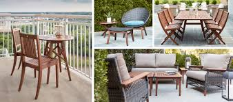 Patio Furniture - Above Ground Pools - Hot Tubs   The Great Escape Darby Home Co 36 L Ramona Multigame Table Reviews Wayfair The Duchess A Gaming From Boardgametablescom By Chad Deshon Game Of Thrones 4x6 Elite Bundle W Full Decoration And Office For Sale Desk Prices Brands Review In News Archives Carolina Tables Board Designer Sofas Fniture Homeware Madecom Le Trianon Antiques Room Improvements What Makes A Great Tabletop Gently Used Vintage Midcentury Modern Sale At Chairish Desks Depot