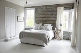 couleur de chambre 100 idées de bonnes nuits de sommeil bedrooms