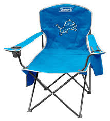 Plush Saucer Chair Target by Furniture Dish Chair Ikea Mongolian Fur Chair Butterfly Chair