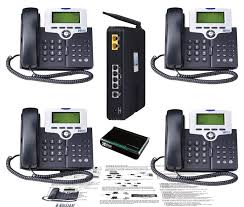 The VoIP System That's The Same Price As A Traditional Telephone ...