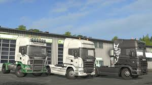 Scania R 2008 V8 V1.0 Trucks - Farming Simulator 17 Mod, FS 2017 Mod Scania Tuning Ideas Design Pating Custom Trucks Photo Stunning Scania V8 Airbrush Truck Loud Pipe Nordic Trophy Forssa Finland April 25 2015 New R500 Milk Truck Malmbergs Strngns Meet Youtube Somero June 22 Two Heavy Duty On Stock Super Home Facebook Mercedesbenz Actros 4150 K 8x4 Bigaxle Steelsuspension Euro 3 Sold First Used Next Generation Commercial Motor V8 Pf Trucks Porsche Carrera Cup Tom191 Flickr 164l 580 Longline 8x4 Photos Worldwide Pinterest Is Brazils Best Heavy Truck Newsroom
