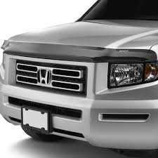 WeatherTech® 50199 - Easy-On™ Dark Smoke Stone And Bug Deflector Ftl Century Class Hood Shield Bug Deflector Louvered Grill Gallery In Connecticut Attention To Detail Bug Deflectors Archives West Side Truck Parts Llc Weathertech 50199 Easyon Dark Smoke Stone And Wade Platinum Shields Get Fast Free Shipping Buy A For Your Car Or Auto How To Install Stampede Vp Youtube Egr 392851 Aerowrap Protector 02017 Lund Industries Ventshade Aeroskin 8899 Gm The Superguard