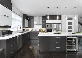 melamine adhesif pour cuisine melamine adhesif pour cuisine photos de conception de maison