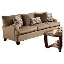 Wayfair Soho Leather Sofa by Franklin Sofas You U0027ll Love Wayfair