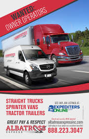 Volume 12, Issue 3 What You Should Know Before Purchasing An Expedite Straight Truck Best Driving Jobs Forward Air Airfreight Ltl Tls Pud Expeditus Transport Home Facebook The Only Old School Cabover Guide Youll Ever Need How To Write A Perfect Driver Resume With Examples Owner Operator Trucking Overbye Testimonials 1500 Signing Bonus Now Contracting Windsor Area Owner Operators Were Always Looking For Qualified Drivers Jmx Same Day Delivery Tommy Gate Liftgates For Flatbeds Box Trucks Average Trucking Cost Per Mile Paragon Routing Our Services