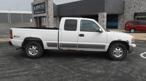 2000 GMC Sierra 1500 4WD - Righteous Rides 2000 Gmc Sierra Single Cab News Reviews Msrp Ratings With Gmc 2500 Williams Auto Parts Ls Id 28530 Frankenstein Busted Knuckles Truckin To 2006 Front Fenders 4 Flare And 3 Rise 4door Sierra 1500 Single Cab Lifted Chevy Truck Forum Tailgate P L News Blog 3500 Farm Use Photo Image Gallery Classic Photos Specs Radka Cars Information Photos Zombiedrive Coletons Monster