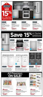 Ashley Furniture Coupon March 2018 : Burlington Coat Factory ... Los Angeles Chevrolet Dealer In Cerritos Serving Orange County Moving Truck Denver Rental Peter Albanese Ctp District Manager Penske Leasing Linkedin Rentals Budget Canada Enterprise Cargo Van And Pickup A Better Way To Move With Aaa Prime Mover From Western Star Picks Up New Day4 San Diego Dave Palmers With Truck Car Stolen Family Relocating Jacksonville Tel 18557892734 D Kunstoff Blogspot Coupons From Competitors Revenue Employees Owler Coupons Discounts