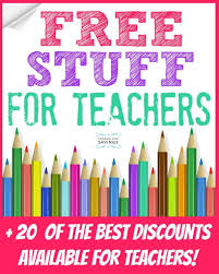 10 Hobby Lobby Teacher Discount Tips Gbc Group Discount Codes 10 Hobby Lobby Teacher Tips Paint Supply Coupon Dick Blick Galesburg Liquid Leggings Winebuyercom Mission Escape Exeter Code Psu Student Blick Art Materials Untitled Dick Tumblr Posts Tumbralcom Best Black Friday Deals For Designers And Artists 2019 Waterworld Ncord Coupons 4th Of July Used Car Sstack Att Go Phone Refil