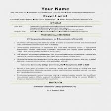 How To Write A Resume Cover Letter Best Of Fresh Sample Unique