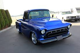 57 Chevy Pickup Truck Awesome 1957 Chevrolet Truck Engine Install ... 632 Shafiroff Nastybig Block Chevy 57 Pro Street Drag Truck 1957 Chevy Truck Zl1 Restomod West Coast Customs Chevrolet Pickup Piecing Together The Puzzle Hot Rod Network 55 59 Task Force Trucks Pinterest Custom Alinum Billet Grille New Cool Stuff Chevy Trucks Cars 3100 With 18 Torq Thrust Ii Wheels Patinad And Slammed Truck Hott Rods Stella Doug Cerris Slamd Mag Rat Or 454 Powered 2015 Redneck