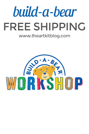 Build-a-Bear Free Shipping Coupon Code - The Art Kit Sales Deals In Bakersfield Valley Plaza Free 15 Off Buildabear Workshop Coupon For Everyone Sign Up Now 4 X 25 Gift Ecards Get The That Smells Beary Good At Any Tots Buildabear Chaos How To Get Your Voucher After Failed Pay Christopher Banks Coupon Code Free Shipping Crazy 8 Printable 75 At Lane Bryant Or Online Via Promo Code Spend25lb Build A Bear Coupons In Store Printable 2019 Codes 5 Valid Today Updated 201812 Old Navy Cash Back And Active Junky Top 10 Punto Medio Noticias Birthday Party Your Age Furry Friend Is Back