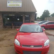 100 Lease Trucks EZ To Own Cars And Home Facebook
