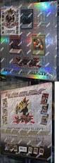 Yugioh Pegasus Starter Deck Ebay by Yu Gi Oh Sealed Decks And Kits 183452 Yugioh Starter Deck Joey