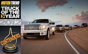 2012 Truck Of The Year Contenders - Motor Trend 2014 Motor Trend Truck Of The Year Contender Toyota Tundra Photo 2016 Introduction Ram 1500 Ecodiesel 2018 Ford Raptor 50l Ecoboost Unique F 150 Mt Poll Which Will Win 2013 Daily Slideshow Ford F150 Wins Mercedes Sprinter The Tough Get Going Behind Scenes At Gmc Sierra 3500 Hd Denali 20 Gmc Denali Duramax Motor Trend Truck Year