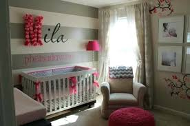 deco mural chambre deco murale chambre bebe fille deco murale chambre bebe fille