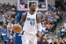 Harrison Barnes Is Playing More Aggressive Basketball This Season ... On The Golden State Warriors Pursuit Of Harrison Barnes Turned Down 64 Million And It Looks Like A Likely Only Possible Unc Recruit To Play For Team Ranking Top 25 Nba Players Under Page 6 New Arena Late Basket Steal Put Mavs Past Clippers 9795 Boston Plays Big Bold Bad Analyzing Three Analysis Dodged Messy Predicament With Has To Get The Free Throw Line More Often Harrison Barnes Stats Why Golden State Warriors Mavericks Land Andrew Bogut Sicom Wikipedia