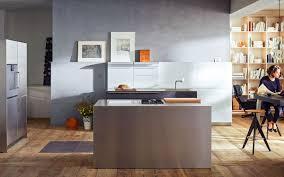 trend 2019 küche wohnzimmer neues t raumpaar vom