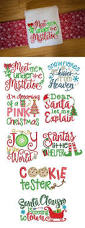 Christmas Tree Shop Watertown Ny Hours by Best 25 Christmas Embroidery Ideas On Pinterest Stitching