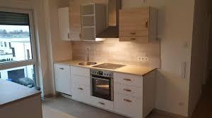ikea metod küche 1 jahr mit backofen ceranfeld spülm lfg 300 km