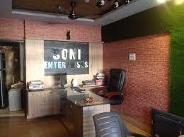 100 Modern Interiors By Soni Enterprises Photos Amritsar Gpo Amritsar