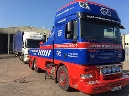 Jct Truck & Trailer Rental On Twitter: