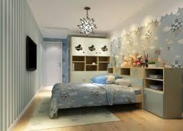 Beautiful Childrens Bedroom Decor Ideas Uk Classic Design Inspirations Designer Melbourne On Category With Post