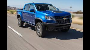 Chevrolet Colorado ZR2: 20 Motor Trend Truck Of The Year Finalist ... 2014 Motor Trend Truck Of The Year Contender Toyota Tundra Photo 2016 Introduction Ram 1500 Ecodiesel 2018 Ford Raptor 50l Ecoboost Unique F 150 Mt Poll Which Will Win 2013 Daily Slideshow Ford F150 Wins Mercedes Sprinter The Tough Get Going Behind Scenes At Gmc Sierra 3500 Hd Denali 20 Gmc Denali Duramax Motor Trend Truck Year