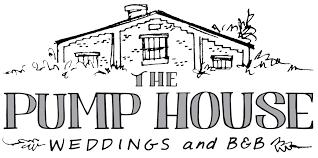 Industrial Barn Rustic Wedding Venue Central PA