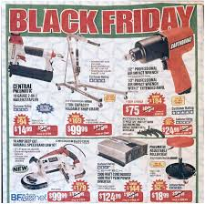 Nfm Black Friday Deals 2018 : Saltgrass Steakhouse Coupons 2018 Directory Opus Discount Code Kohls Anniversary Coupon Nfm Coupon Code Unique 20 Home Depot Promo Flooring Free Layout Mplate Amazon Baby Coupons Promo Codes Thinkgeek 2019 Gallery Leather Co Rac Victory Honda Service Scream Zone Bus Nebraska Fniture Mart Presidents Day Sale Brand Coupons Fixtures For Week 15 Freebies Vets On Veterans Sky Toledo Ohio Macon Telegraph November Best Deal Lagoon Season Pass 4 Utahcoupons Utah