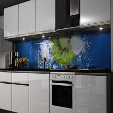 huis selbstklebebefolie küchenrückwand selbstklebende