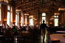Ahwahnee Dining Room Wine List by Where To Drink Wine At National Parks U2013 Fodors Travel Guide