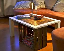 78 best coffee tables images on pinterest wood home and diy