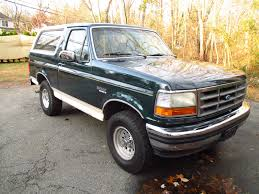 1993 Bronco Only 87k Act Miles! California Truck! 5.8 Liter V8 Tow ... This Is The Fourdoor Ford Bronco You Didnt Know Existed Broncos Bronco Classic Ford Broncos 1973 For Sale Classiccarscom Cc1054351 1987 Ii Car Trout Lake Wa 98650 1978 4x4 Lifted Classic Truck Sale In Cambridge Truck For 1980 Kenosha County Wi 1966 Half Cab Complete Nut And Bolt Restoration Finest 1977 Cc1144104 Used Early Half Cab At Highline 1979 4313 Dyler 2018 Awesome Big Quarter Fenders Alive 94 Lifted Mud Trucks Florida