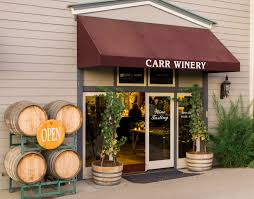 Visit Carr Vineyards And Winery In Santa Barbara & Santa Ynez Old Mission Santa Ines Restorat Ad Vault For The Love Of Wine Ynez Valley Vintners Score Points With Cycling Skills Traing 101 June 2018 Ca Cts 3060 Country Rd 93460 Mls 163304 Redfin Usa California Central Red Barn Doors Stock Photo Jeep Tour At Gainey Vineyard 3081 Longview Ln 1700063 Buellton Los Olivos And Solvang Travel Tales Edison Street Bus Stop The Meadows Farmhouse A Unique Hidden Gem Houses For Rent In