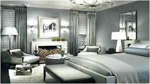 Gray Room Curtain Ideas Curtains For Grey Best Walls On