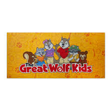 Https://shop.greatwolf.com/ Daily Https://shop.greatwolf.com ... Pin On Nursery Inspiration Black And White Buffalo Check 7 Tips For Visiting Great Wolf Lodge Bloomington Family All Products Online Store Buy Apparel What Its Like To Stay At Mn Spring Into Fun This Break At Great Wolf Lodges Ciera Hudson 9 Escapes Near Atlanta Parent Gray Cabin In Broken Bow Ok Sleeps 4 Hidden Toddler Americana Rocking Chair Faqs Located 1 Drive Boulder Adventure Review Amazing Or Couples Minneapolis Msp Hoteltonight