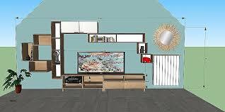 Fauteuil Relaxation Avec Etude Pour Decorateur D Interieur Etude Decoratrice Interieur Inspirational Fauteuil