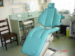 Dental Chair Upholstery Service by Dentists Re Upholstery Exles S A Re Upholstery Services