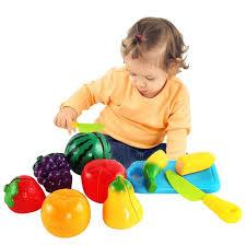 jeux cuisine enfants drôle enfants enfants simulation jeux de rôles jeu cuisine jouets