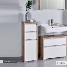 badezimmer angebote aldi nord
